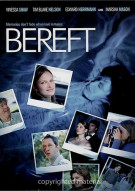 Bereft Movie