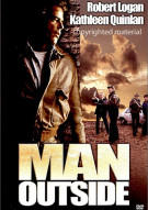 Man Outside Movie