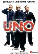 Uno Movie