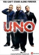 Uno Movie