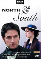 North & South (BBC) Movie