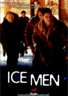 Ice Men Movie