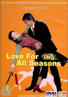 Love For All Seasons Movie