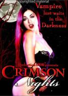 Crimson Nights Movie