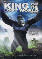 King Of The Lost World Movie