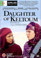 Daughter Of Keltoum Movie