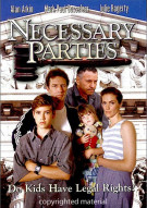 Necessary Parties Movie