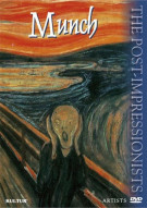 Post-Impressionists, The: Munch Movie