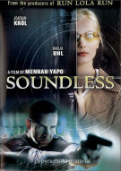 Soundless Movie