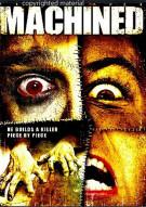 Machined Movie