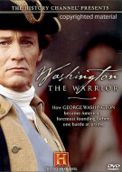 Washington: The Warrior Movie