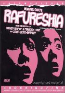 Rafureshia: Sukebezuma Otto No Rusuni Movie