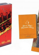 Reservoir Dogs: 15th Anniversary Edition Movie