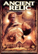 Ancient Relic Movie