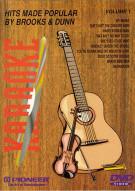 Karaoke: Brooks & Dunn V.1 Movie