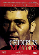 Oedipus Mayor Movie