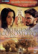 La Virgin De Coromoto (The Virgin Of Coromoto) Movie
