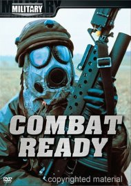 Combat Ready Movie
