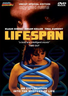Lifespan Movie
