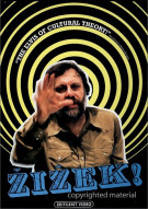 Zizek! Movie