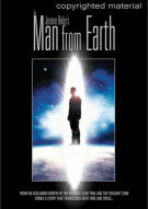 Man From Earth, The Movie