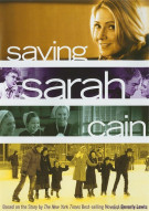 Saving Sarah Cain Movie