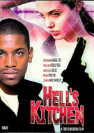 Hells Kitchen Movie