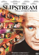 Slipstream Movie