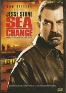 Jesse Stone: Sea Change Movie