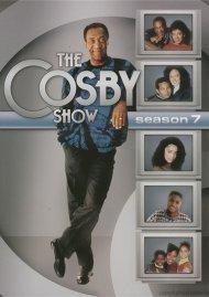 Cosby Show, The: Season 7 Movie