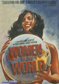 Women Of The World Movie
