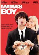 Mamas Boy Movie