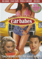 Car Babes Movie