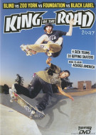 King Of The Road 2007 Movie