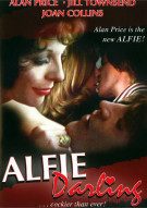 Alfie Darling Movie