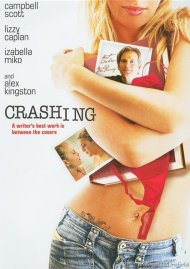 Crashing Movie