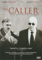 Caller, The Movie