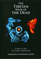 Tibetan Book Of The Dead Movie