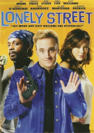 Lonely Street Movie