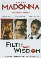 Filth And Wisdom Movie