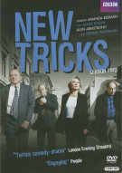 New Tricks: Season Two Movie