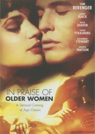 In Praise Of Older Women Movie