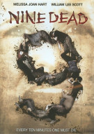 Nine Dead Movie