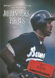 ESPN Films 30 For 30: Jordan Rides The Bus Movie