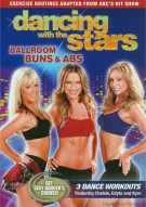 Dancing With The Stars: Ballroom Buns & Abs Movie