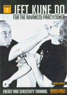 Jeet Kune Do For The Advanced Practitioner: Vol.2  - Energy And Sensitivity Movie