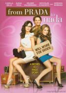 From Prada To Nada Movie