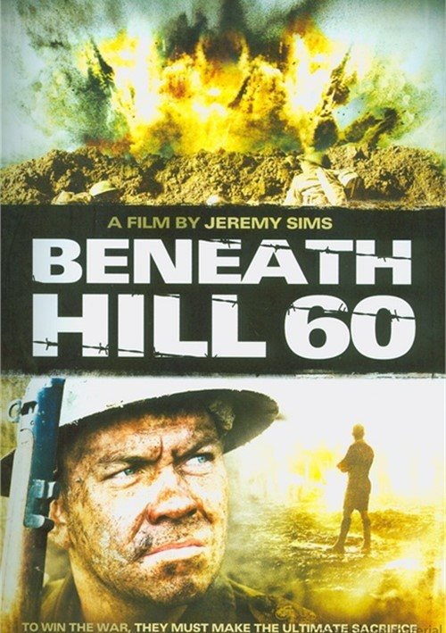 Beneath Hill 60 Movie