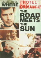 Where The Road Meets The Sun Movie
