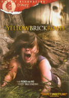 YellowBrickRoad Movie